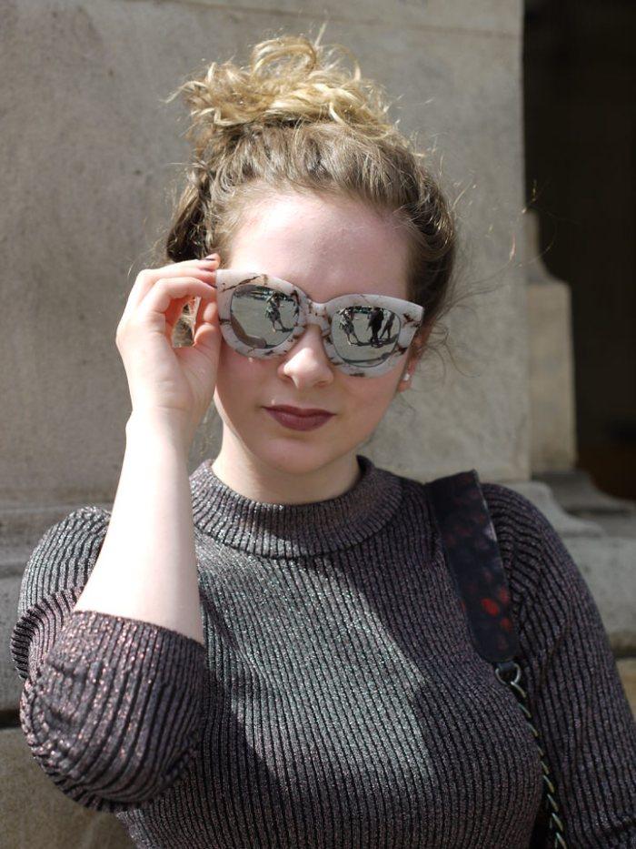 Julia_luedtke_(C)_julia_streetstyle_blog_wien_Jeans (1)