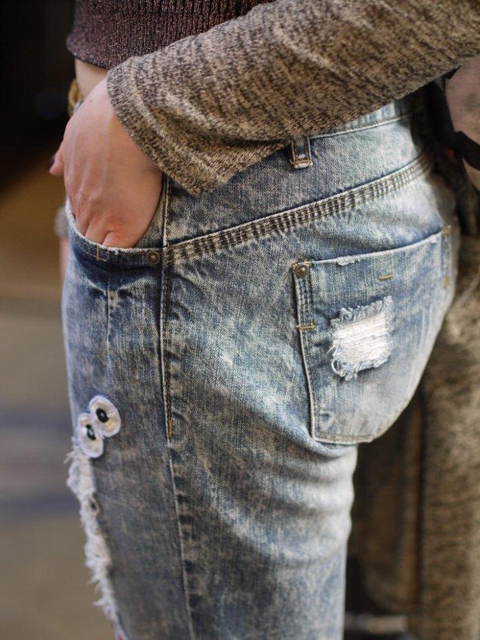 Julia_Luedtke_(C)_Julia_streetstyle_blog_Wien_Jeans_sticker (16)