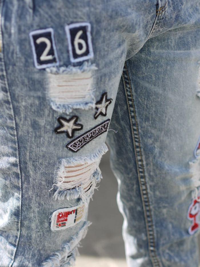 Julia_Luedtke_(C)_Julia_streetstyle_blog_Wien_Jeans_sticker (8)