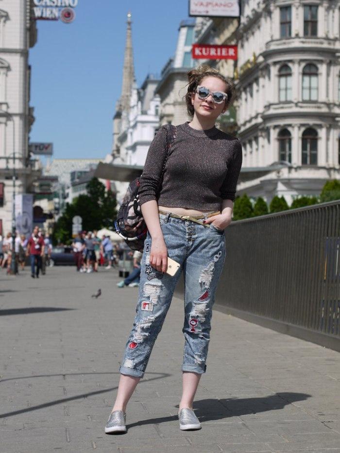 Julia_Luedtke_(C)_Julia_streetstyle_blog_Wien_Jeans_sticker_1