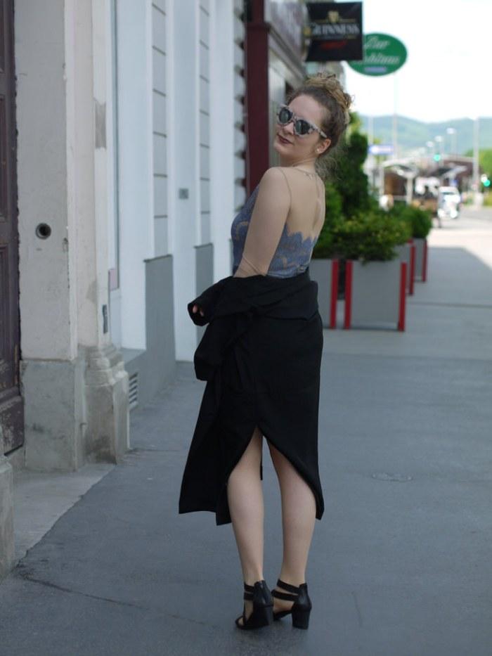 Julia_Luedtke_(C)_Julia_streetstyle_blog_Partyoutfit_Wien (10)