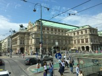 Julia_streetstyle_blog_(C)_Julia_Luedtke_Wien (1)