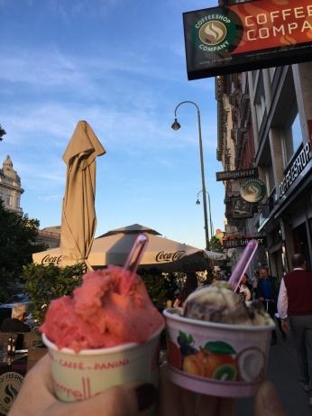 Julia_streetstyle_blog_(C)_Julia_Luedtke_Wien (16)