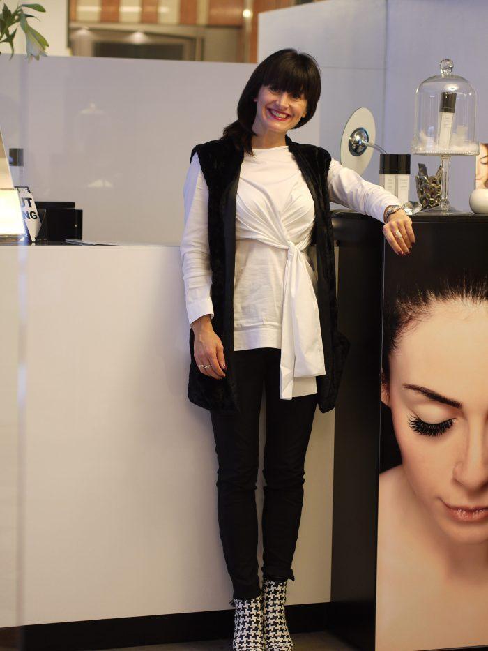 Julia_Luedtke_(C)_Julia_streetstyle_blog_elegant_excellent_WimpernLounge_Hannover_Joanna_Florian (14)
