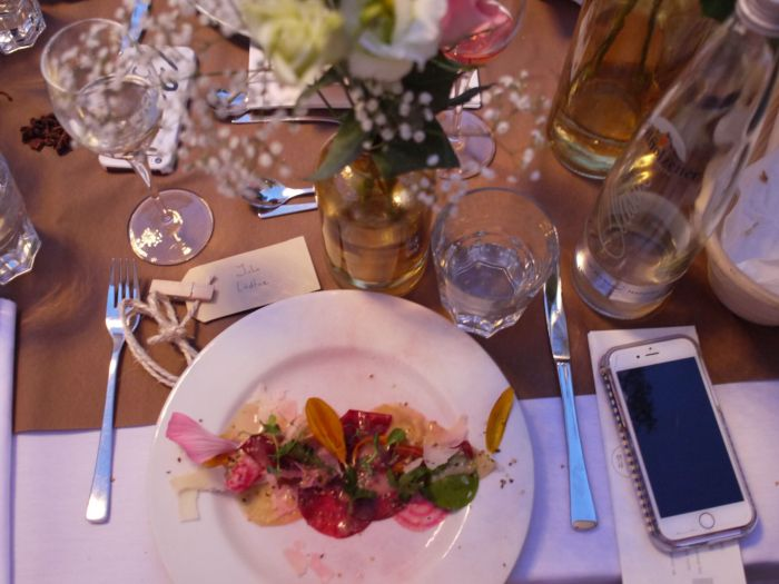 Julia_Luedtke_(C)_Julia_streetstyle_blog_blogger_dinner_2916_Berlin_Mr_experience_creators (13)