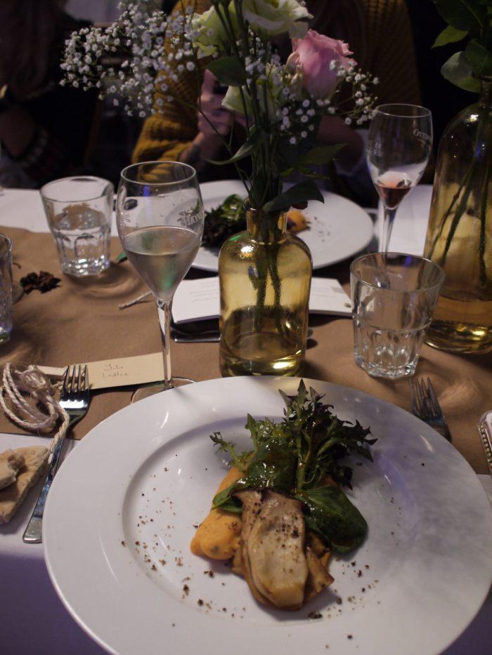 Julia_Luedtke_(C)_Julia_streetstyle_blog_blogger_dinner_2916_Berlin_Mr_experience_creators (14)