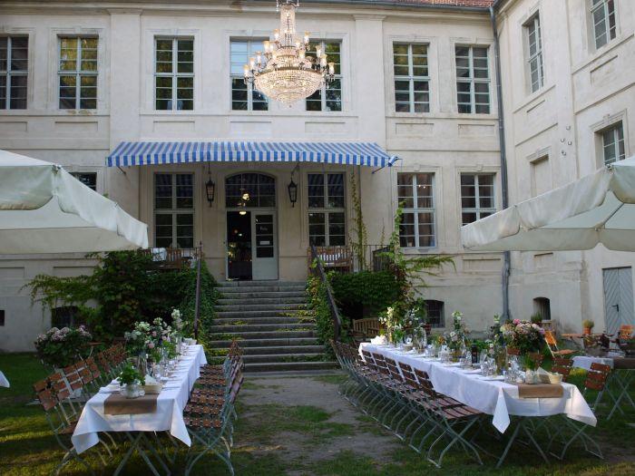 Julia_Luedtke_(C)_Julia_streetstyle_blog_blogger_dinner_2916_Berlin_Mr_experience_creators (28)