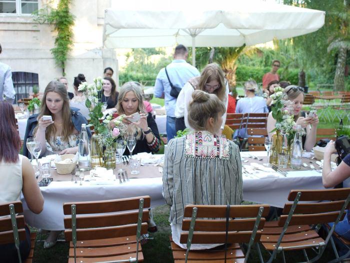 Julia_Luedtke_(C)_Julia_streetstyle_blog_blogger_dinner_2916_Berlin_Mr_experience_creators (6)