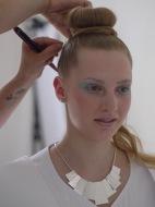 julia_luedtke_fashion_designc_julia_streetstyle_blog_origami_blouse_origamibluse-17