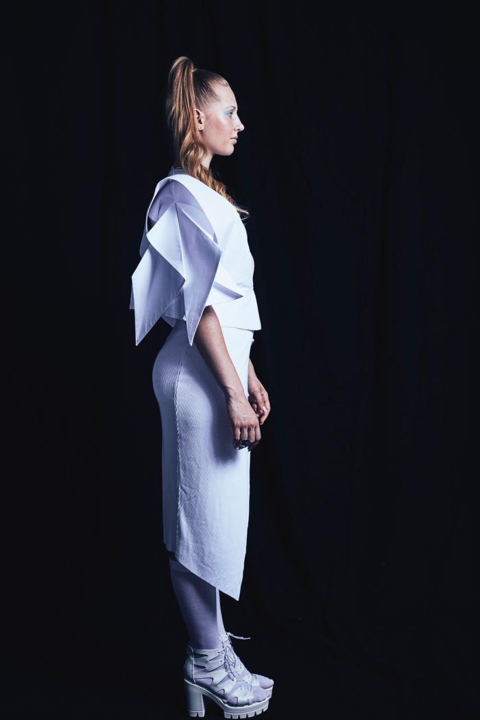 julia_luedtke_fashion_designc_julia_streetstyle_blog_origami_blouse_origamibluse-19