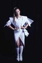 julia_luedtke_fashion_designc_julia_streetstyle_blog_origami_blouse_origamibluse-20