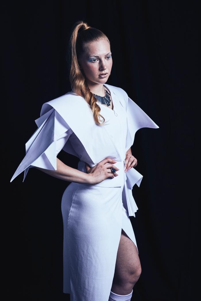 julia_luedtke_fashion_designc_julia_streetstyle_blog_origami_blouse_origamibluse-22