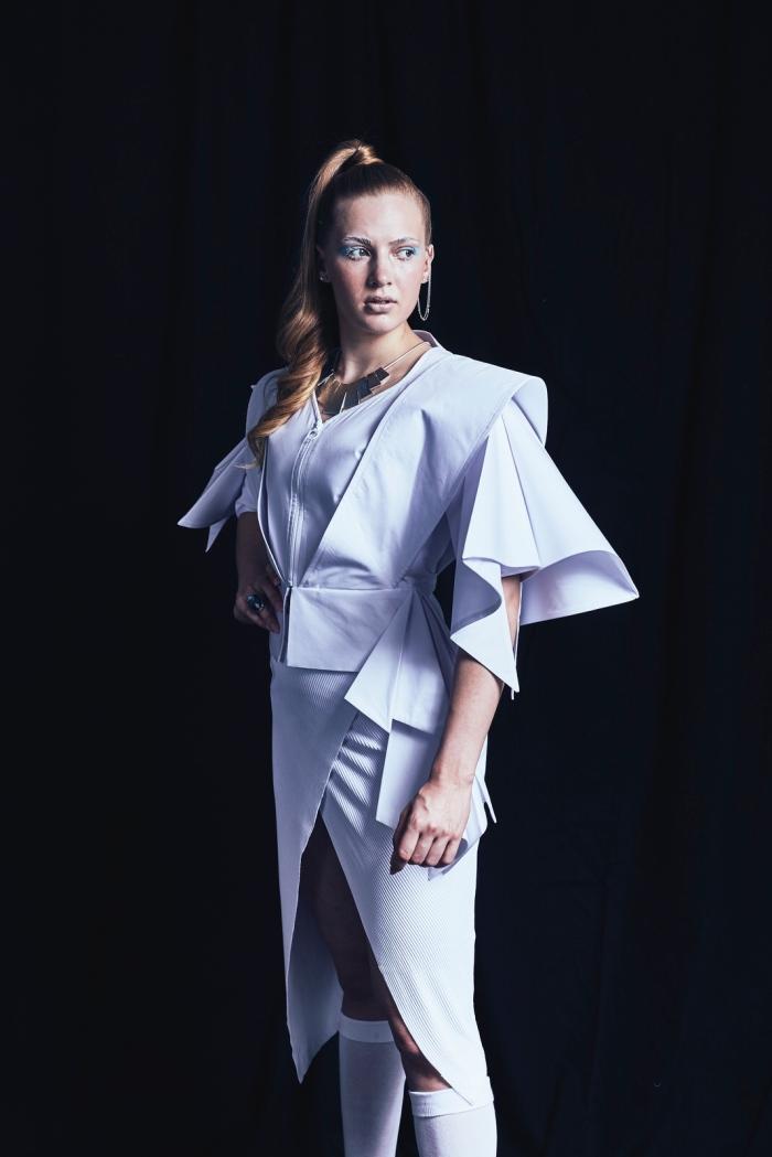julia_luedtke_fashion_designc_julia_streetstyle_blog_origami_blouse_origamibluse-25