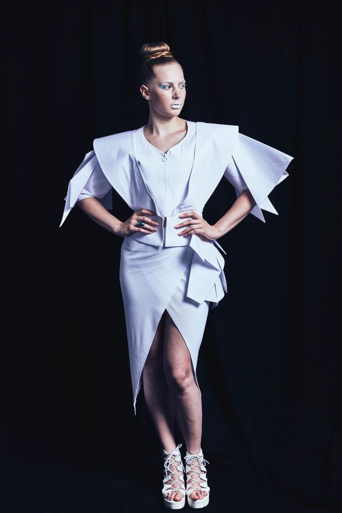 julia_luedtke_fashion_designc_julia_streetstyle_blog_origami_blouse_origamibluse-27