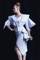 Fotos: Arne Gutknecht, Model: Melissa Wilhelm