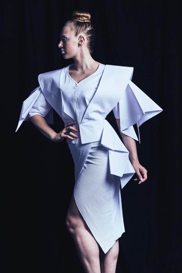 julia_luedtke_fashion_designc_julia_streetstyle_blog_origami_blouse_origamibluse-30