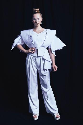 julia_luedtke_fashion_designc_julia_streetstyle_blog_origami_blouse_origamibluse-33