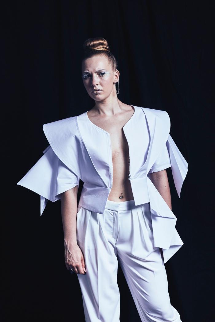 julia_luedtke_fashion_designc_julia_streetstyle_blog_origami_blouse_origamibluse-36