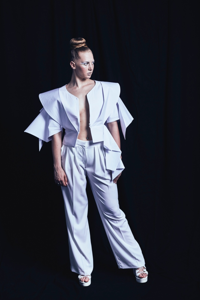 julia_luedtke_fashion_designc_julia_streetstyle_blog_origami_blouse_origamibluse-37