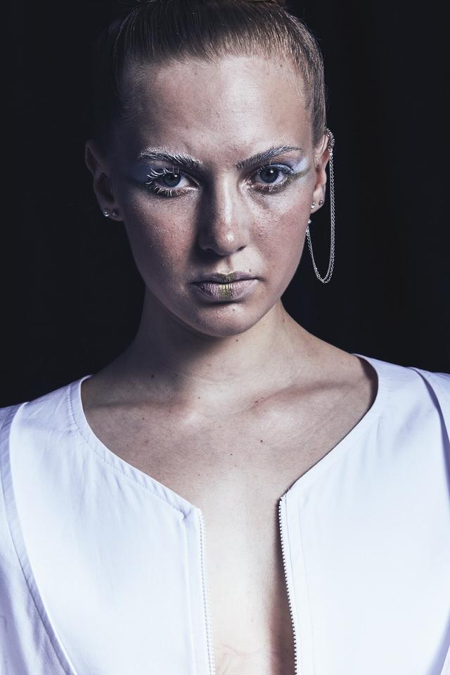 julia_luedtke_fashion_designc_julia_streetstyle_blog_origami_blouse_origamibluse-38