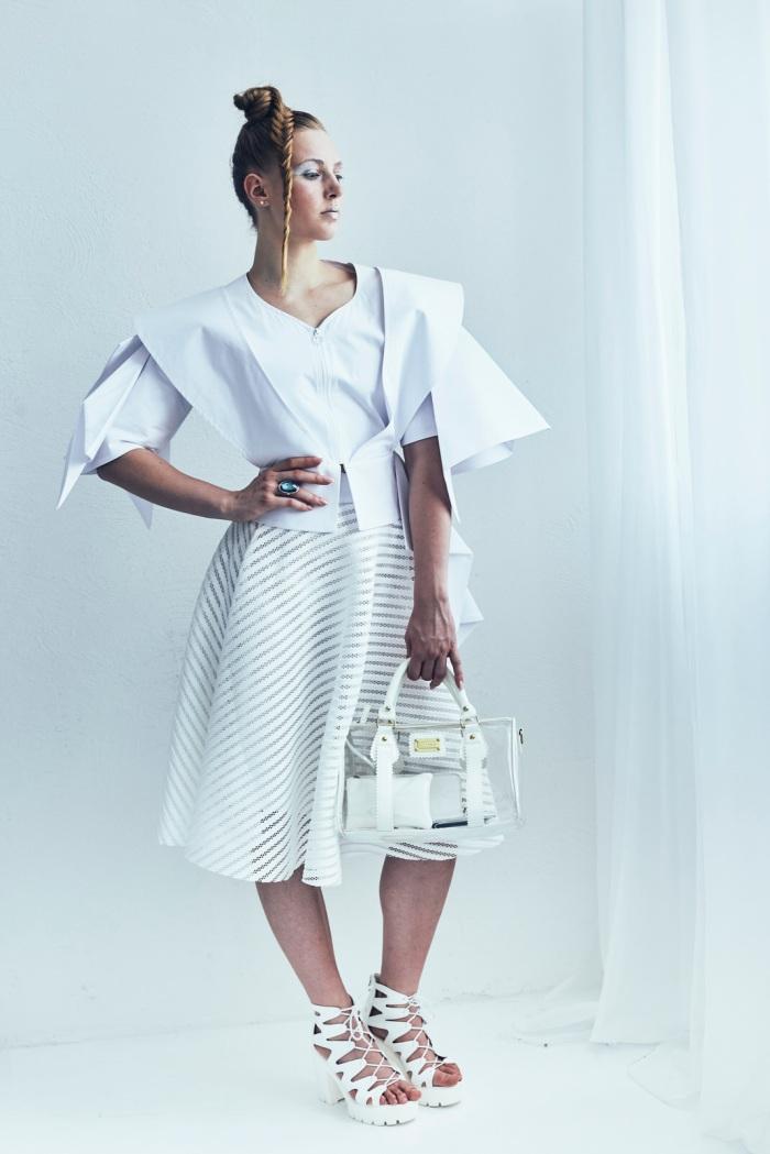 julia_luedtke_fashion_designc_julia_streetstyle_blog_origami_blouse_origamibluse-39
