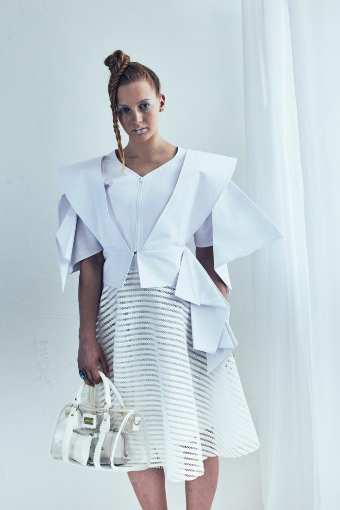 julia_luedtke_fashion_designc_julia_streetstyle_blog_origami_blouse_origamibluse-40