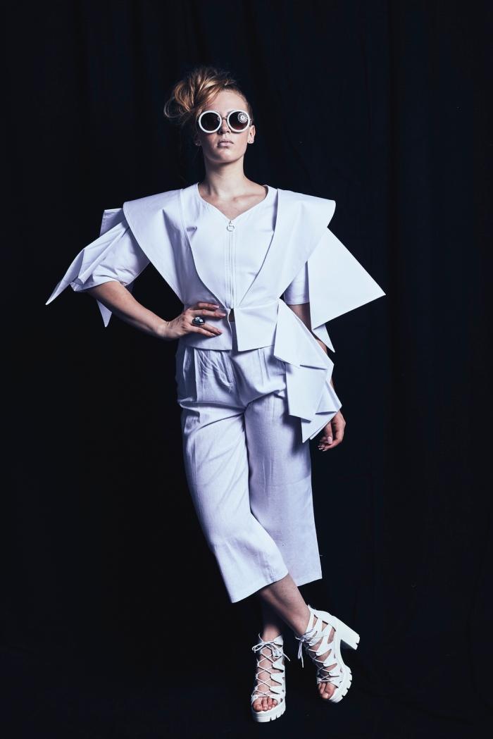 julia_luedtke_fashion_designc_julia_streetstyle_blog_origami_blouse_origamibluse-41