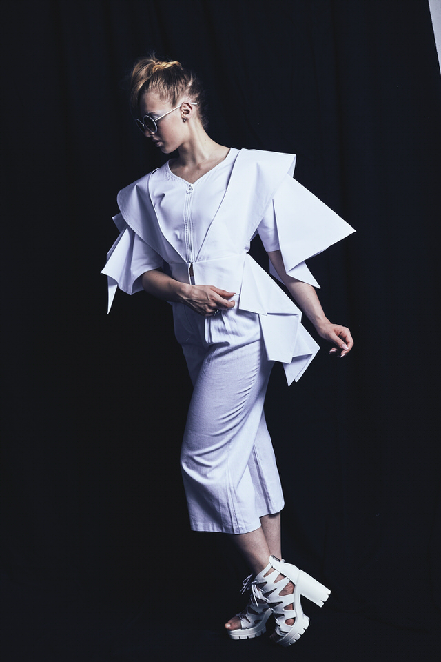 julia_luedtke_fashion_designc_julia_streetstyle_blog_origami_blouse_origamibluse-42