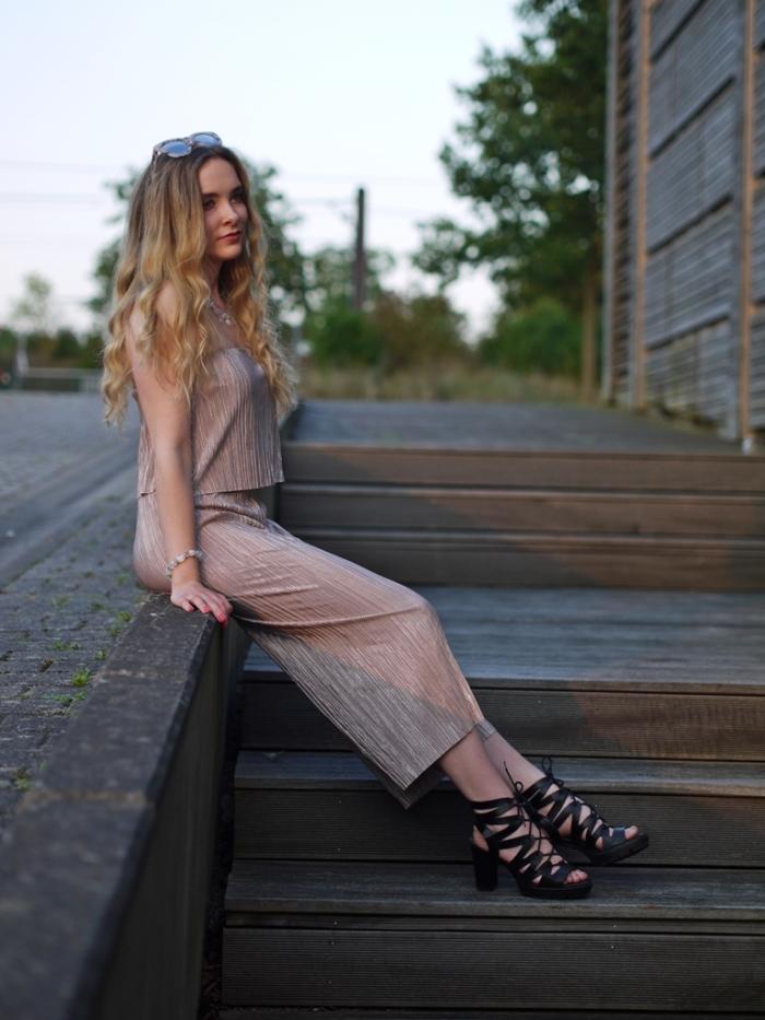 julia_luedtke_c_julia_streetstyle_blog_playsuit_7-k