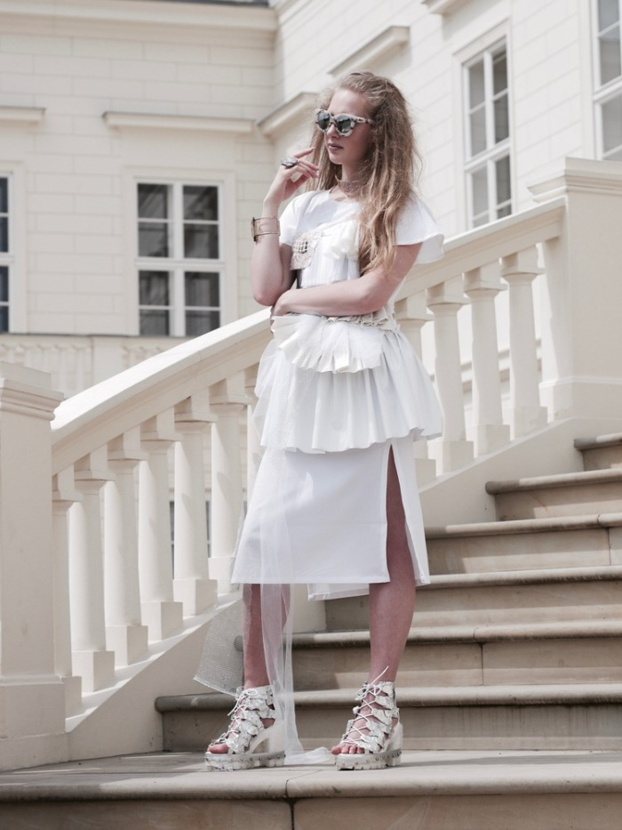 julia_luedtke_c_julia_streetstyle_blog_modedesign_studium_berlin_15_k