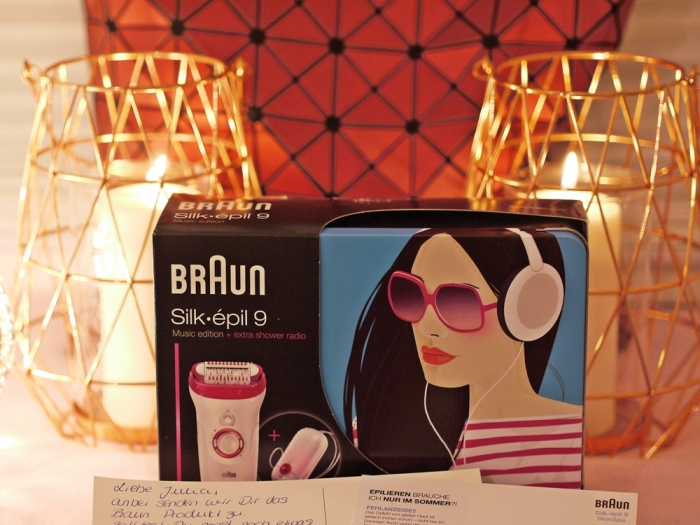 julia_luedtke_c_julia_streetstyle_blog_braun_silk_epil_9_music_edition_1_k