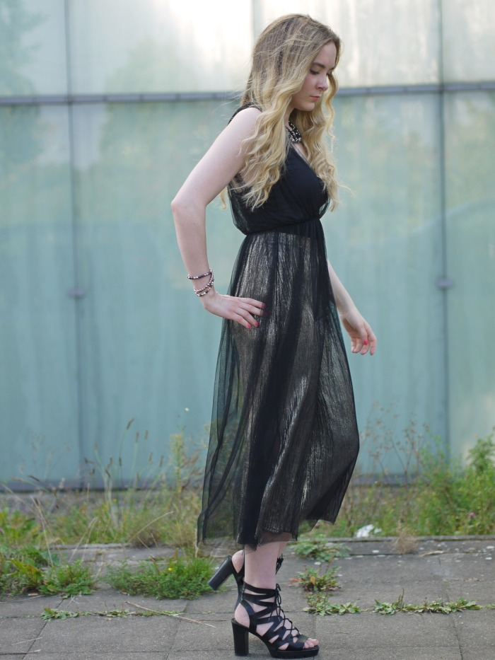 julia_luedtke_c_julia_streetstyle_blog_festive_outfit_party_12_1