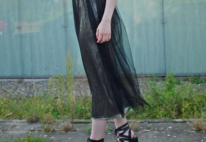 julia_luedtke_c_julia_streetstyle_blog_festive_outfit_party_2_1