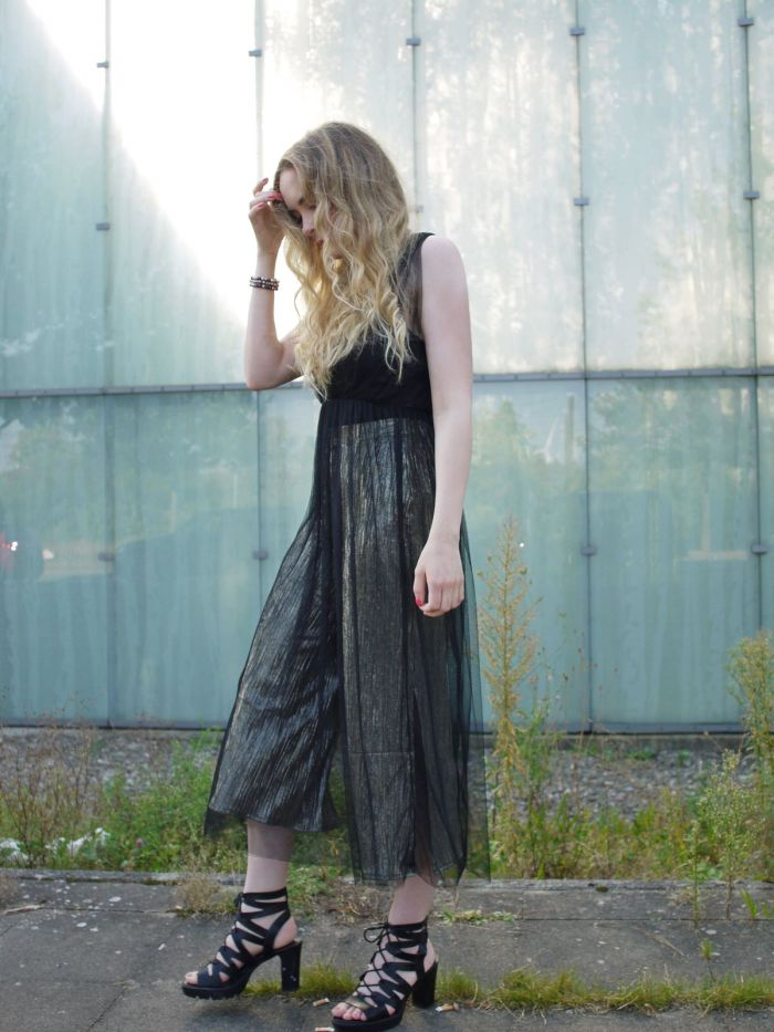 julia_luedtke_c_julia_streetstyle_blog_festive_outfit_party_3_1