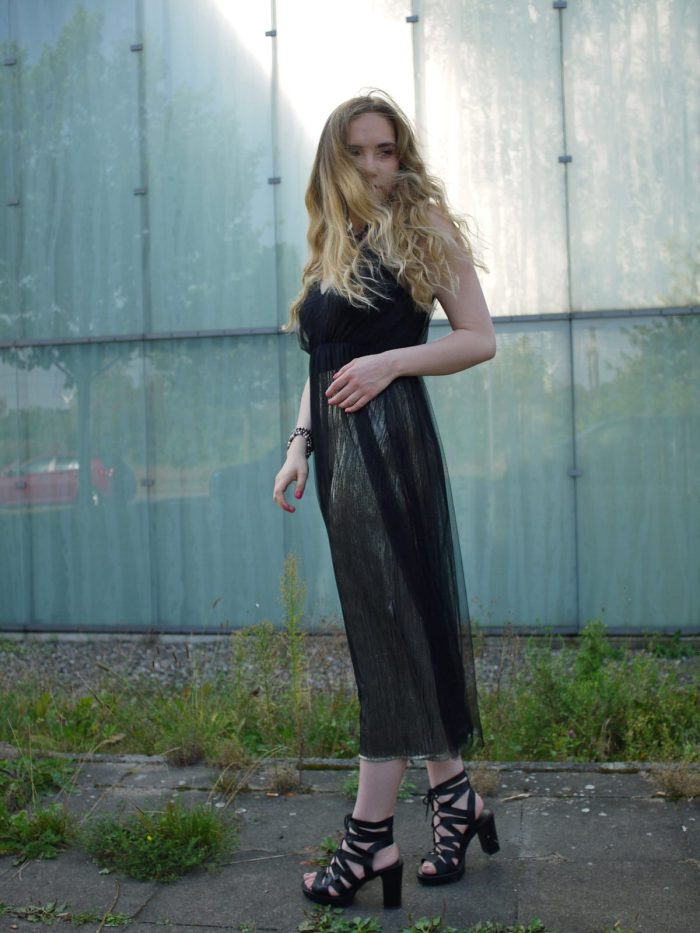 julia_luedtke_c_julia_streetstyle_blog_festive_outfit_party_5_1