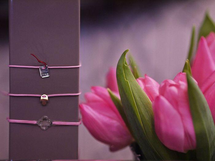 julia_luedtke_c_julia_streetstyle_blog_anna_inspiring_juwellery_mbfw_berlin_aw_2017_2018_1_k