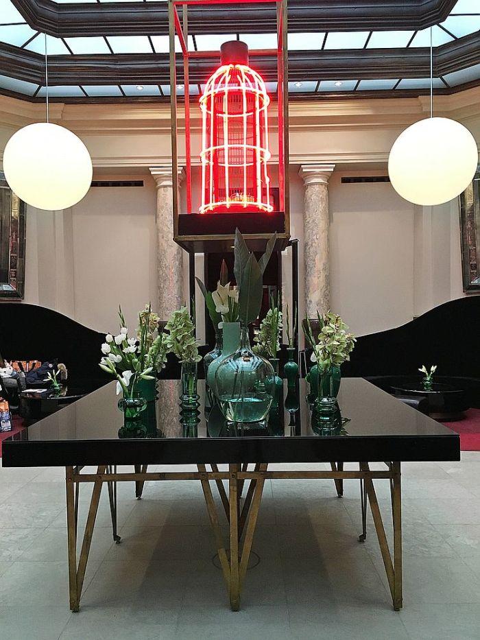julia_luedtke_c_julia_streetstyle_blog_hotel_de_rome_mbfw_berlin_aw_2017_2018_1_k