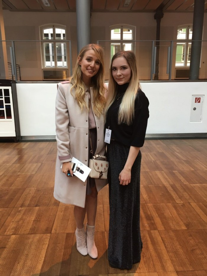 julia_luedtke_c_julia_streetstyle_blog_marina_hoermanseder_mbfw_berlin_aw_2017_2018_16_1