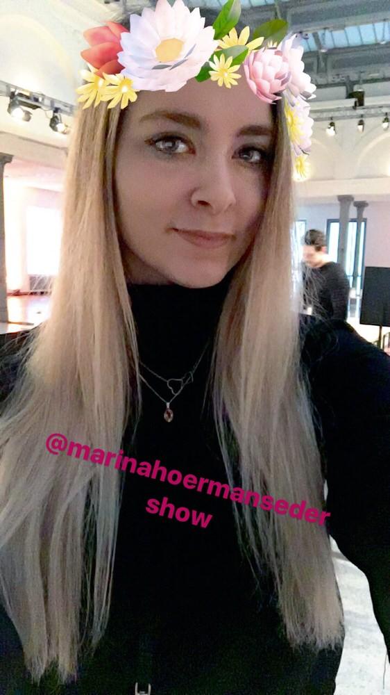 julia_luedtke_c_julia_streetstyle_blog_marina_hoermanseder_mbfw_berlin_aw_2017_2018_22_1