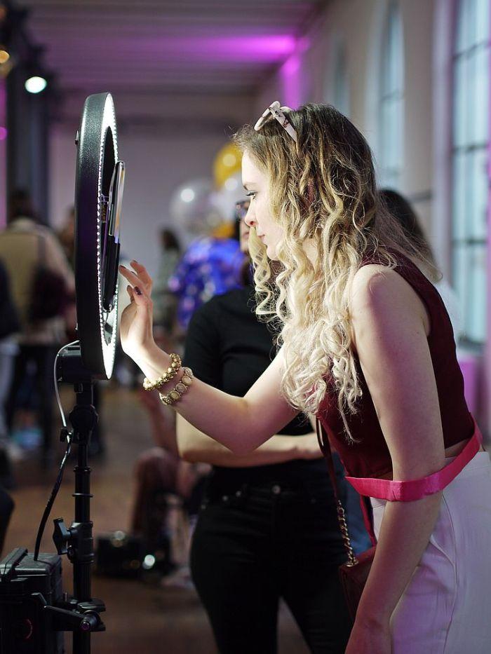 julia_luedtke_c_julia_streetstyle_blog_mbfw_aw_fashionbloggercafe_2017_2018_8_k