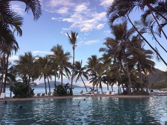 Julia_Luedtke_(C)_Julia_streetstyle_blog_Australia_Hamilton_Island (2)_I