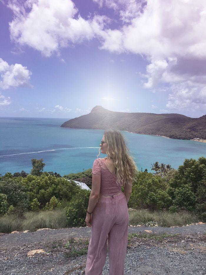 Julia_Luedtke_(C)_Julia_streetstyle_blog_Australia_Hamilton_Island (4)_I