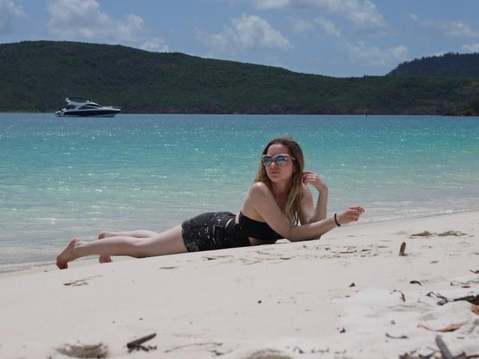 Julia_Luedtke_(C)_Julia_streetstyle_blog_Australia_Hamilton_Island_1_neu_1