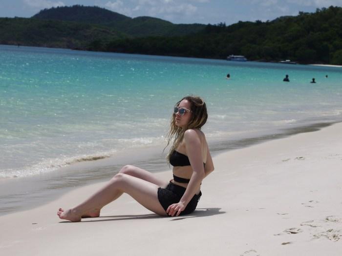 Julia_Luedtke_(C)_Julia_streetstyle_blog_Australia_Hamilton_Island_3_2