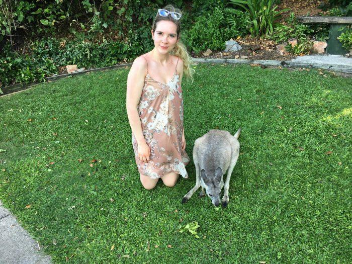 Julia_Luedtke_(C)_Julia_streetstyle_blog_Australia_Hamilton_Island_5_n_1_2