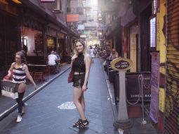 Julia_Luedtke_(C)_julia_streetstyle_blog_Australia_Melbourne_ (3)_k