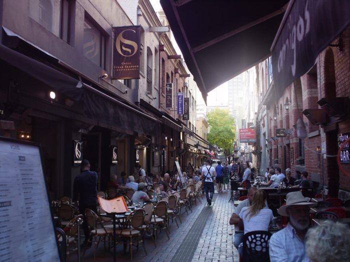 Julia_Luedtke_(C)_julia_streetstyle_blog_Australia_Melbourne_ (4)_1