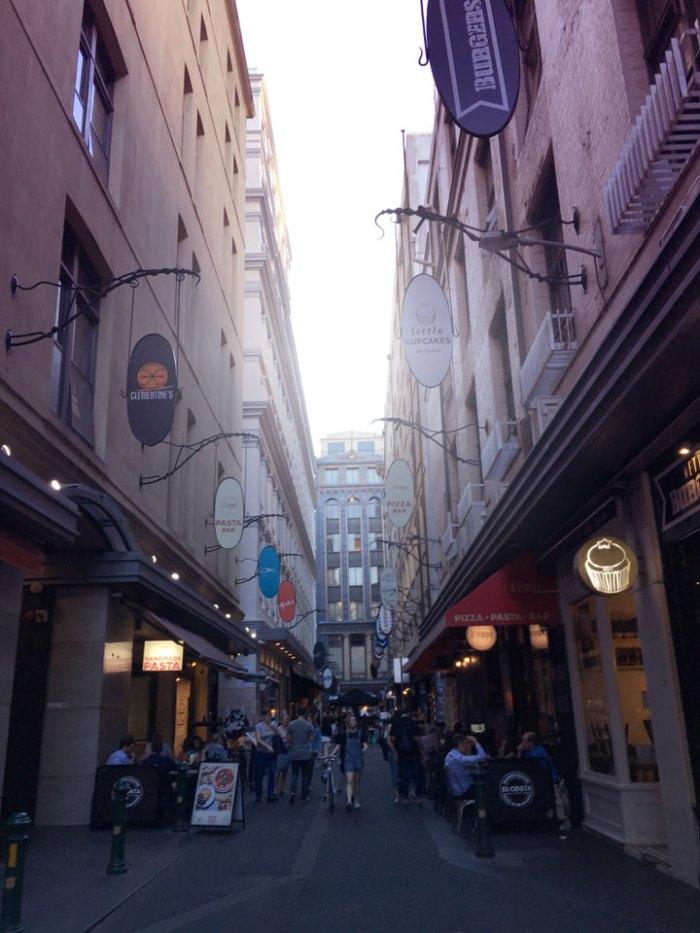 Julia_Luedtke_(C)_julia_streetstyle_blog_Australia_Melbourne_ (5)_1