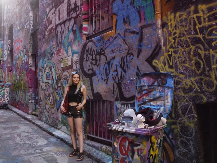 Julia_Luedtke_(C)_julia_streetstyle_blog_Australia_Melbourne_ (6)_1
