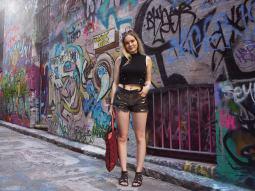 Julia_Luedtke_(C)_julia_streetstyle_blog_Australia_Melbourne_ (7)_1